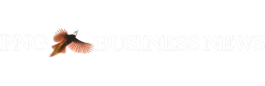 PNG Business News