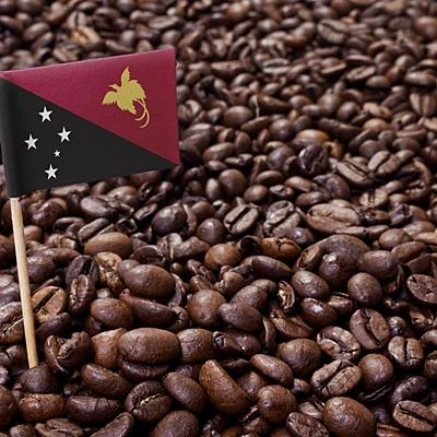 Coffee Demand Has Declined, According to a Survey